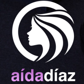 Aída Díaz