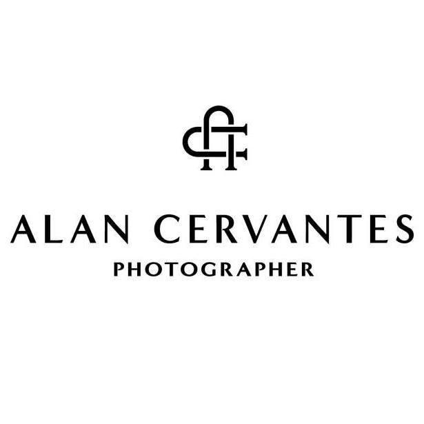 Alan Cervantes