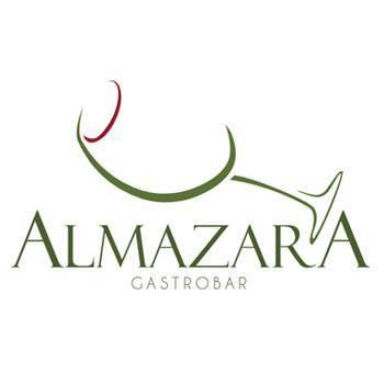 Almazara Cocina de Rancho Olivares