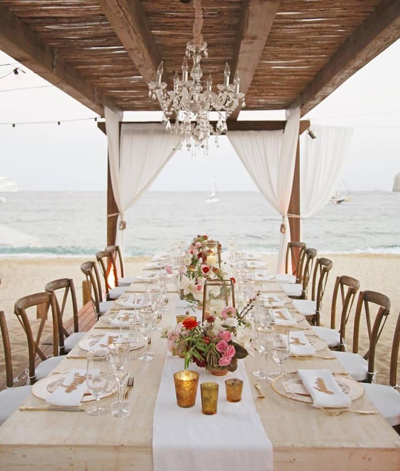 Amy Abbott Weddings & Events