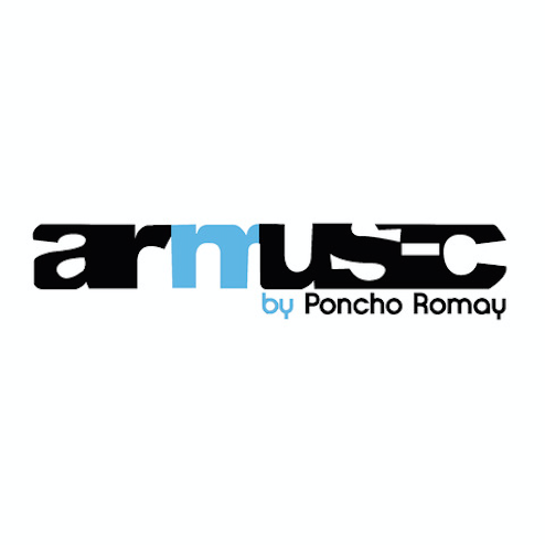 ARMusic by Poncho Romay