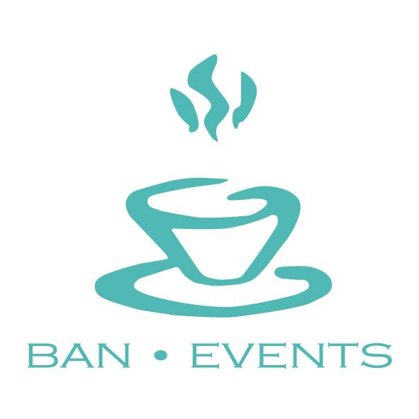 Banevents