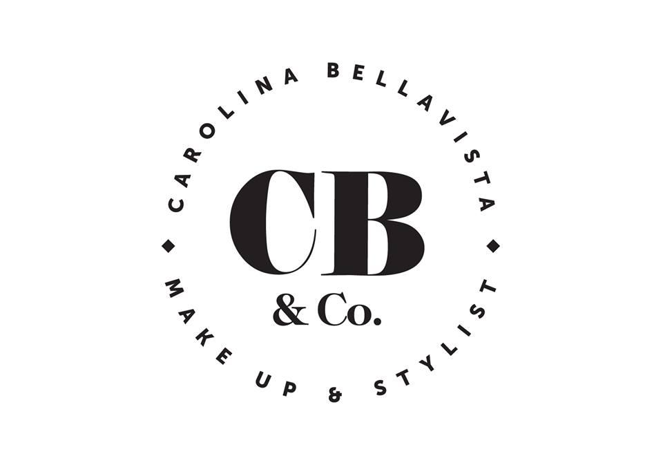 Carolina Bellavista