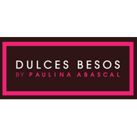 Dulces Besos by Paulina Abascal