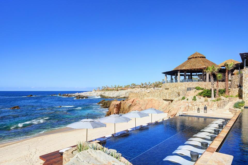 Esperanza Auberge Resorts Collection