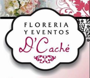 Florería DCache