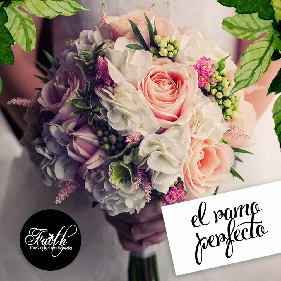 Florería Faith