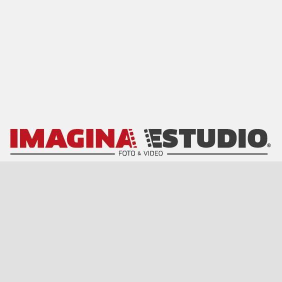 Imagina Estudio Audiovisual