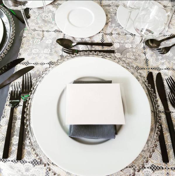Jalil Dib Banquetes