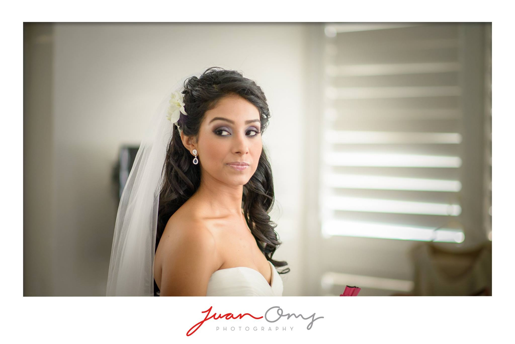 Juan Oms Photography