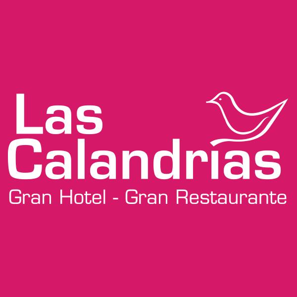 Las Calandrias