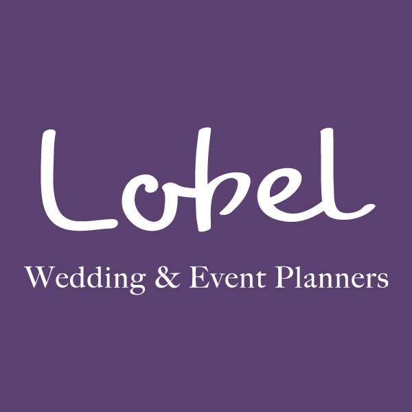 Lobel Wedding & Event Planner