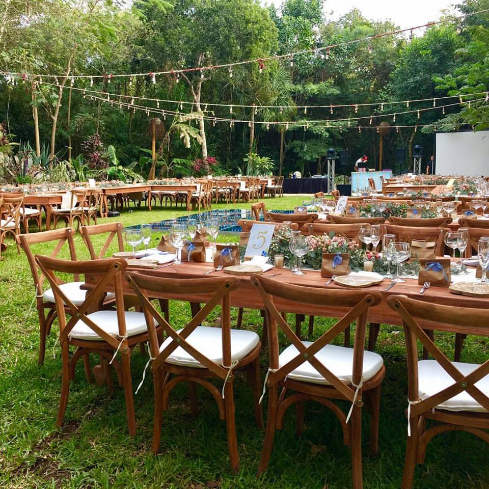 Lobel Wedding & Event Planner