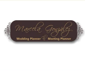 MG Wedding Planner & Catering