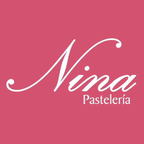 Nina Pastelería