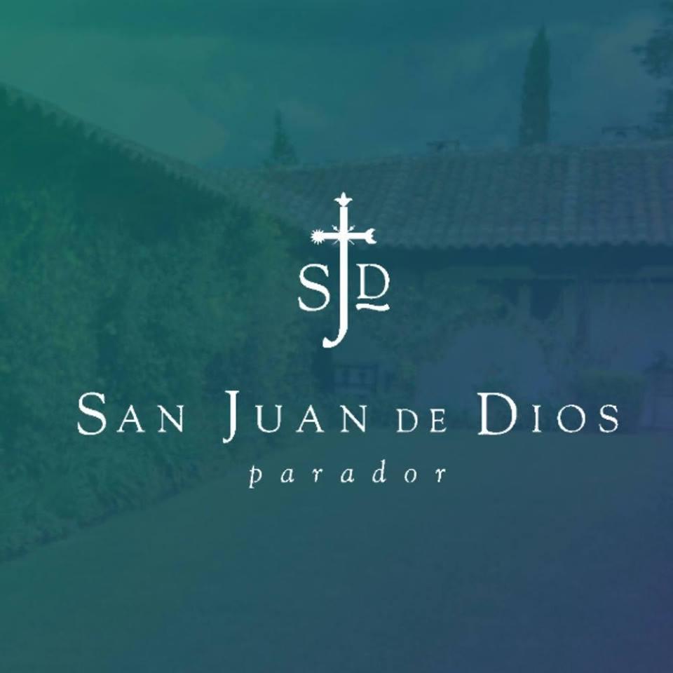 Parador San Juan de Dios