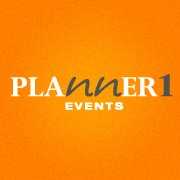 Planner 1 Events