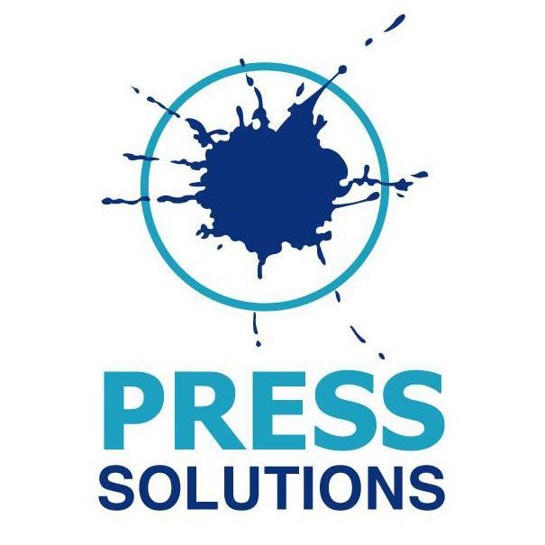 Press Solutions