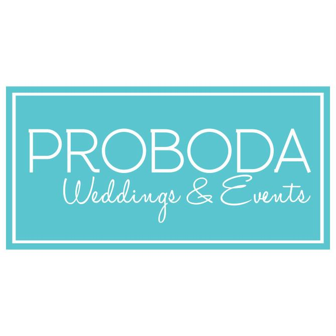 Proboda Wedding & Event Planner