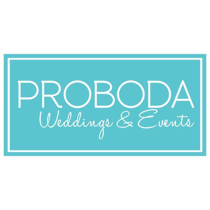 Proboda Wedding & Event Planner