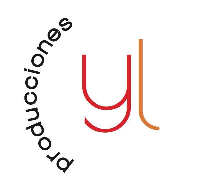 Producciones YL