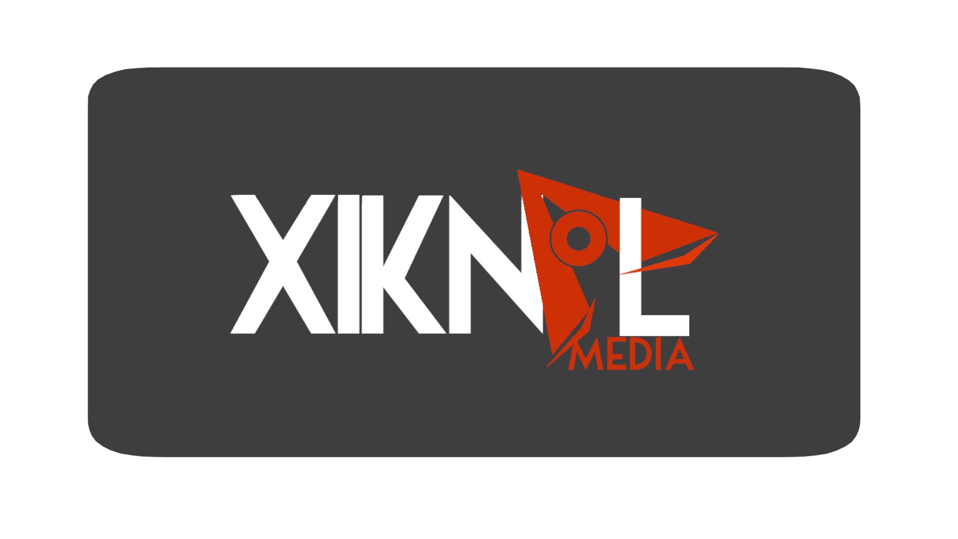 Xiknal Media