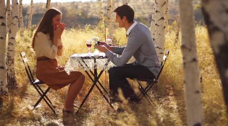 ¿Cómo pedirle que se case conmigo?