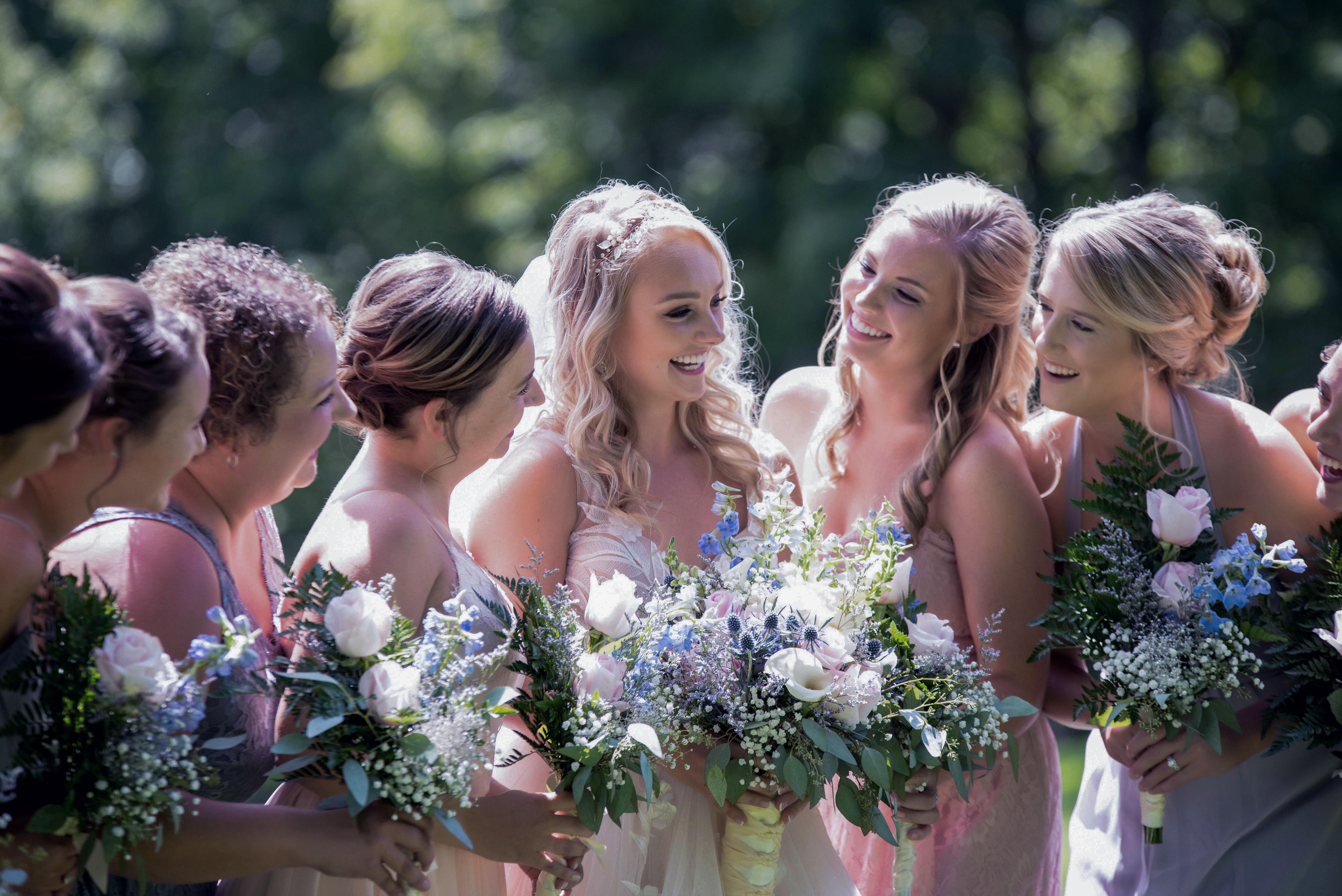 Decálogo para el mejor invitado de una boda