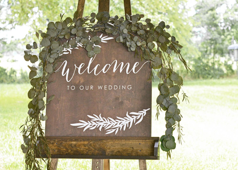 Organiza tu boda por meses