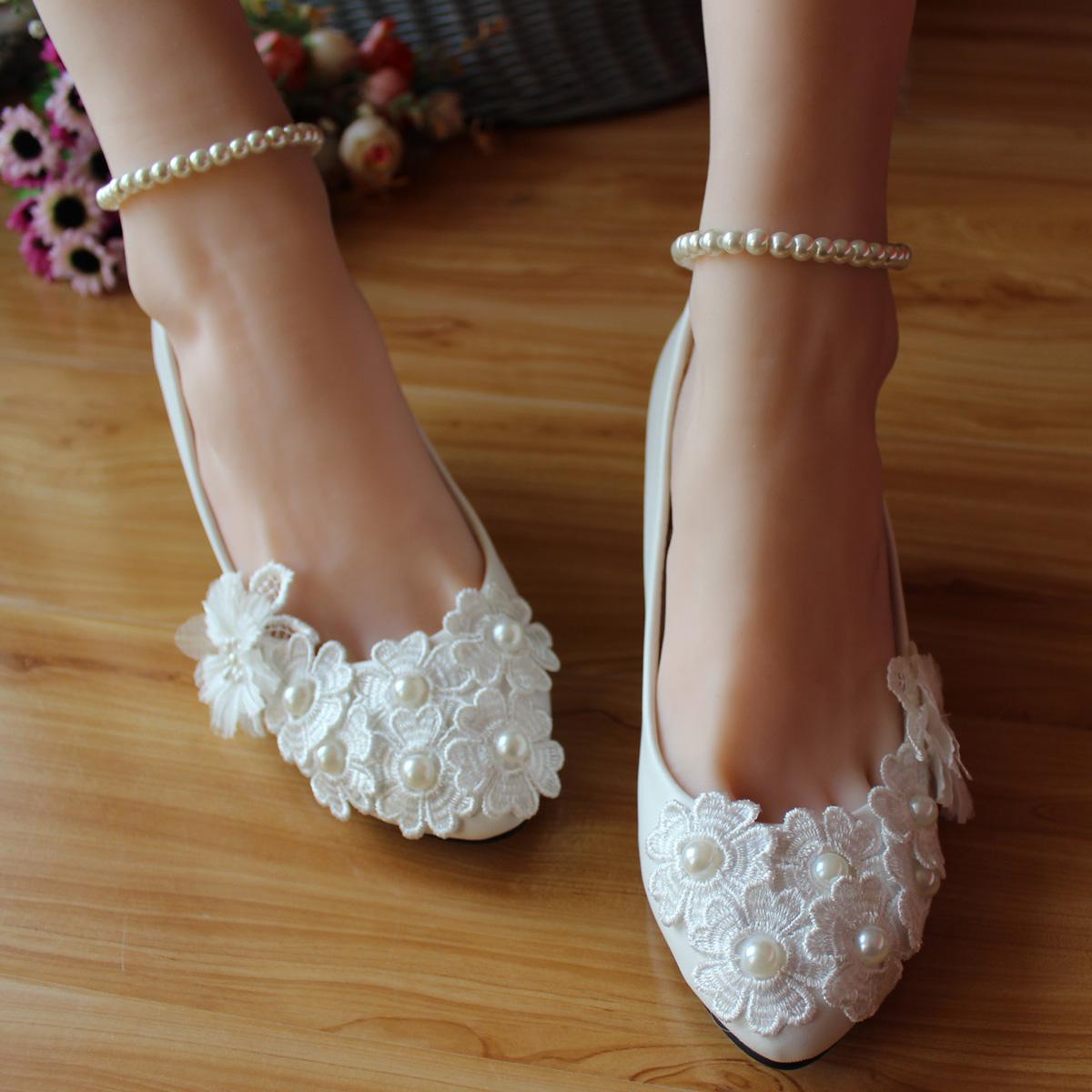 Zapatos De Dqxxgyzw Zapatos Novia De Eventi zVjqSUGMpL